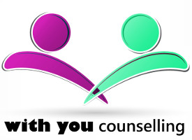 With You Counselling